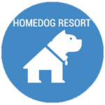 Dog-Resort-Icon2