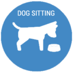 Columbus Dog Sitting Services