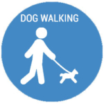 Columbus Dog Walking Services
