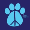 Peace for Paws Dog Foster Organization