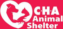 cha_pink_logo